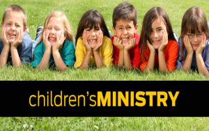 children-ministry copy